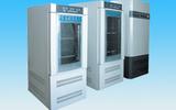 200L~1000L环氧乙烷灭菌箱