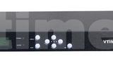 VTIME-TRC-SD1600標清轉碼服務器