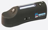 HP-2132便携式色差仪HP2132