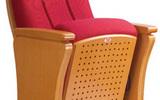 軟席排椅-禮堂椅JR07-H09