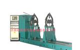 YYW-5000(A)通用硬支承動平衡機