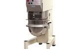 搅拌机XBE60S-01