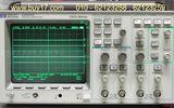 數字存儲示波器 150MHz  HP54602B