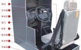 汽车模拟器、汽车驾驶模拟器