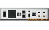 JXH-M模块化接线面板