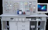 TYK-800D 高性能电工电子电拖及自动化技术实训与考核装置