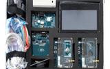 物聯網RFID實驗箱