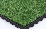 德耐人造草坪橡胶垫