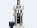 同步伺服电机控制高压驱替泵/柱塞泵