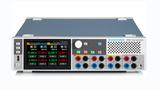 NGP800系列可编程直流电源