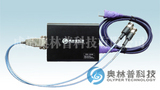 OLP-3101 USB接口 单通道双冗余 单功能/多功能 1553B通讯模块