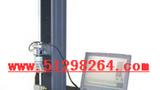 电脑式剥离力试验机/剥离力试验机