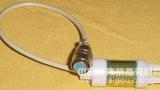 氮電極 測氧儀 測氮儀 耐腐蝕氧電極