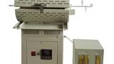 AOX卤素分析仪