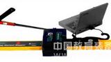 SCM杂散电流检测仪