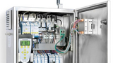 GA-s 在线(固定)式生物沼气监测仪