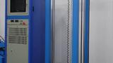 广东高加速冲击台试验机生产商振动台试验机