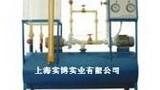 LXB-1離心泵綜合實驗臺