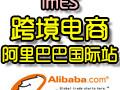 跨境电商实战实训-阿里巴巴国际站平台