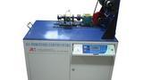 JZCS-III(A)机械系统创意组合及参数可视化分析实验台