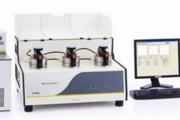 气体在薄膜中扩散系数的测试方法研究