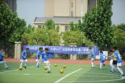 从教练到学生,再到星星的孩子,苏宁体育公益的N个侧面