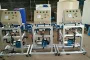 详细解析水肥一体化系统!