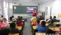 linxee领视触控一体机在教育行业的解决方案
