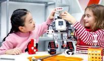 系列报道十:科技推动未来教育变革