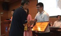 广州首届GSCA中国体能科学大会圆满落幕