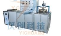 超临界气凝胶干燥设备技术案例