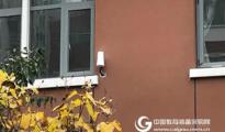 """桂花网:蓝牙物联网如何打通智慧校园""""最后一公里"""""""
