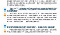 """张家口市职教中心""""3+4""""冰雪专业翻倍扩招"""