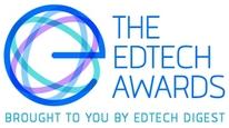 全球权威教育科技奖项,贝尔科教Mabot获Edtech Awards认证!