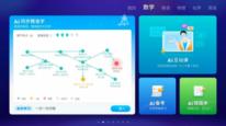 """訊飛智能學習機走進廣州社區,""""A.I.學習解憂所""""來了!"""