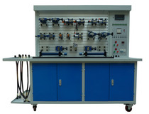 YD-A型液壓傳動綜合實驗臺