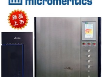 SAA-8100選擇性吸附分析儀