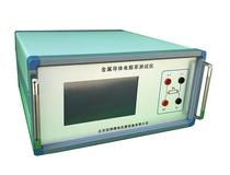 电线电缆用电阻测试仪
