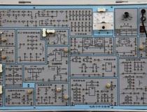 電路分析實驗箱