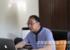 學生為主體、創新為驅動——訪清華大學i.center李雙壽主任