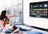 DaDa TV實現在線直播課全平臺遷移
