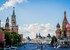 俄罗斯知名音乐学院来华招生 维制教育助力圆梦俄罗斯!