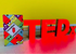 """""""飞趣创造""""联手TEDx复兴公园 助力父母实践儿童""""创造力教育"""""""
