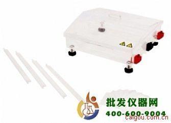 醋酸纤维膜电泳槽