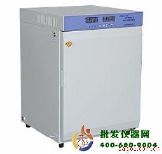隔水式电热恒温培养箱 新一代