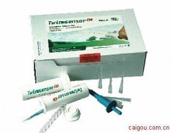 大鼠17羟皮质类固醇Elisa试剂盒,17-OHCS试剂盒