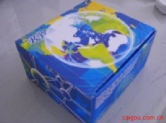 马β淀粉样蛋白1-40Elisa试剂盒,Aβ1-40试剂盒