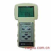 便携式χγ辐射巡测仪,辐射检测仪