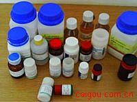 1,4-二羟基蒽醌/1,4-二羟基-9,10-蒽二酮/醌茜/奎札因/1,4-蒽醌二酚/透明橙G/溶剂橙86 1,4-Dihydroxyanthraquinone