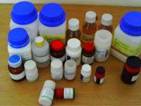 O-(3,4-二氢-4-氧-1,2,3-苯并三氮唑-3-基)-N,N,N',N'-四甲基脲六氟磷酸酯/2-(3,4-二氢-4-氧代-1,2,3-苯并三唑-3-基)-1,1,3,3-四甲基脲六氟磷酸盐/